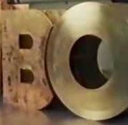 Original HBO Opening Titles