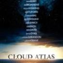 Cloud Atlas Trailer – Looks phenomenal!