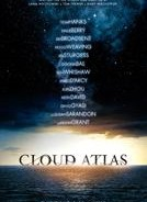 Cloud Atlas Trailer – Looks phenomenal!